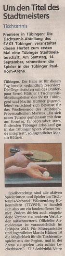Quelle: Schwäbisches Tagblatt