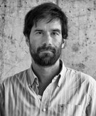 Alfonso Salinas M. - Gerente de Sustentabilidad GNL Quintero -  Quintero Vive.