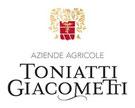 Toniatti Giacometti