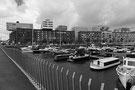 Amsterdam - neu 08/2019