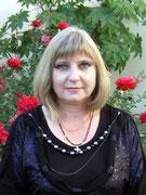 Данилкина Марина Анатольевна