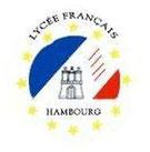 Lycee Francais de Hambourg