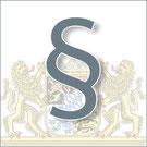 Gesetzliche Beratung  SGB XI - XII und AV