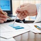 Wirtschaftlichkeitsberechnungen für Sie -Sozial Support GmbH
