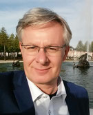 Dietmar Kampfer - Ihr Sachwert-Experte für Immobilien & Edelmetalle