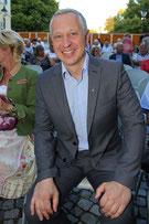VB Andreas Stöhr