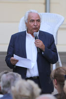 Gerald Szyszkowitz