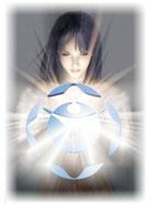 Willkommen auf www.SpirituellerVerlag.de