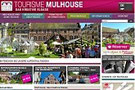Mulhouse Tourisme