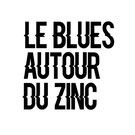 Logo blues zinc, site beauvaizine, reportages beauvais, skip the use