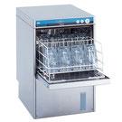 Gläser-Geschirrspülmaschine