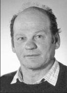 HFM Hans Unterlechner