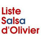LA SALSA D'OLIVIER