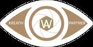 Bio Wildfleisch aus Prambachkirchen, Bezirk Eferding (Oberösterreich) - Markus und Bernadette Watzenböck - Webdesign und Grafikdesign  by Albert Wiesinger (Kreativ-Partner AW)by Albert Wiesinger - Kreativ Partner AW