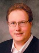 Pfarrer A. Willenberg