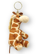"""Girafe"""