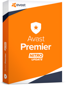 Download avast Premier Edition