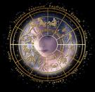 Zodiaco e le sue Pietre
