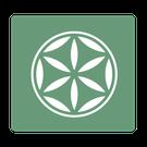 Tourismus & Brauchtumsverein OSTARRICHI