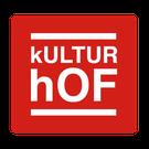 Kulturverein OSTARRICHI