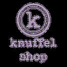 Firmenzeichen knuffelshop