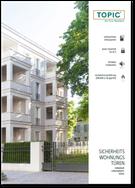 TOPIC WE-Türen (PDF, ca. 12,8 MB)