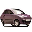 assurance voiturette voiture sans permis permi VSP violet comparatif comparaison comparateur devis gratuit
