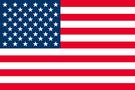 国際結婚手続き アメリカ