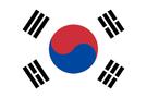 韓国結婚手続き