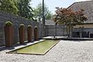 Neuanlagen - Durrer Gartenbau AG Herzogenbuchsee