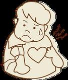 高血圧・生活習慣病