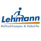 Harzlift ist Partner von Lehmann Hebelifte
