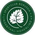 SC Bor. Lindenthal-Hohenlind U13