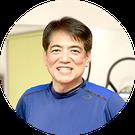 コーチ:藤﨑  成吾(ふじさき せいご)