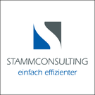STAMMCONSULTING