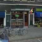 Coffeeshop Cannabis Café Amigo Rotterdam