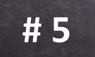 #, 5, Banner, Aktien, Tipps für Aktionäre, investieren, wertpapiere, aktien, finanzblog
