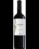 Weine aus Portugal, Rotwein, Alentejo Regionalwein