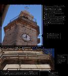 restauration-tour-horloge-pierre-taille-gonfaron-monument-historique-var-83-mh