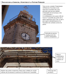 restoration-stone-clock-tower-historical-monument-gonfaron-var-83