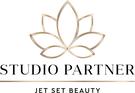 Offizieller Studiopartner