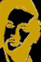 Serge Raynaud de la Ferrière Magna Fraternitas universalis