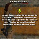 LSV N°2 - 1er Fév. 2014