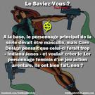 LSV N°12 - 12 Mar. 2014
