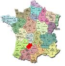 location-gite-meublé de tourisme à Gorses Lot-Midi-Pyrénées-France