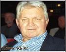 Hanne Kleine - Gründer der Ritze