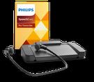 Uitwerken met Philips