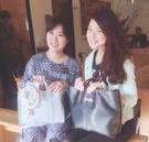 佐藤由季さんオフィシャルblogにて紹介いただきました。プロこん!〜女性カメラマン のざきゆうこ〜