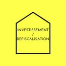 investisseur-patrimoine-juste-prix