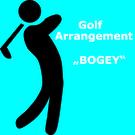 Unser Golf-und Wellnesshotel hat genau das passende Golf-Arrangement